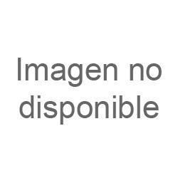 Protector Carga Citroen Jumpy, Peugeot Expert, Largos, 101235